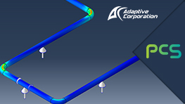 Webinar: See the Future of Pipe Stress Analysis
