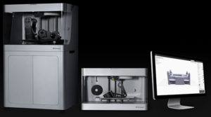 markforged-printers