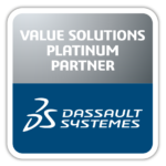 DSS_Platinum_Partner_Adaptive