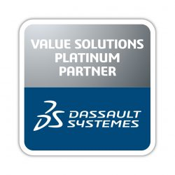 Final 3DS Platinum Partner