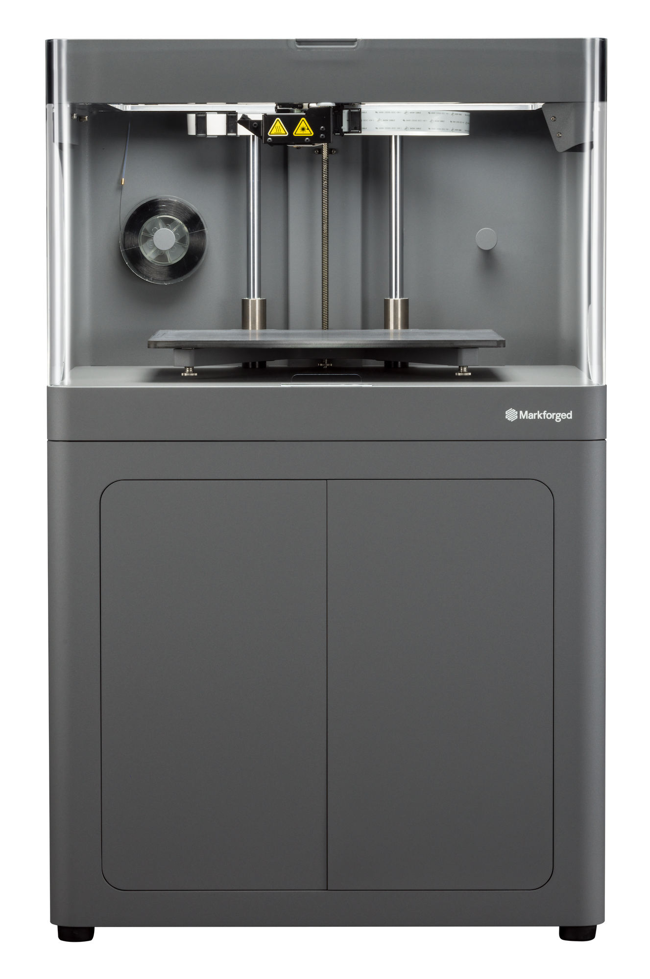 Markforged X7 Industria-Grade 3D Printer