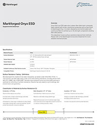 Adaptive_Onyx_ESD_Supplemental_Datasheet-1